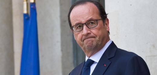 François Hollande : Retourneur ou retourné ?